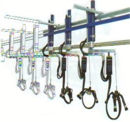 DeLaval midiline milking systems from dc engineering